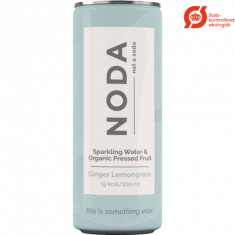 NODA_Ginger_Lemongrass_250_ml