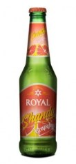 Royal_Shandy_Grapefruit