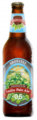 Skovlyst_india_pale_ale_0,5_procent