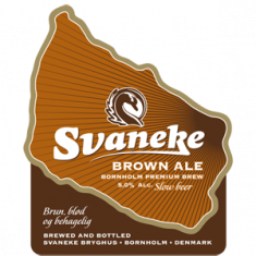 Svaneke_Brown_Ale_fustage