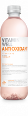 Vitamin_Well_Antioxidant_Fersken
