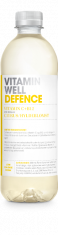 Vitamin_Well_Defence_Citrus_Hyldeblomst