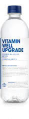 Vitamin_Well_Upgrade_citron_kaktus