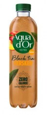 aqua_dor_ice_tea_black_tea_fersken_50cl