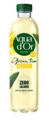 aqua_dor_ice_tea_green_tea_citron_50cl