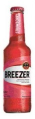 bacardi_breezer_strawberry