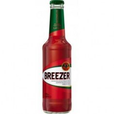 bacardi_breezer_watermelon_28_cl.2