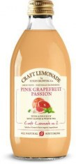 craft_lemonade_pink_grapefruit_passion