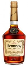 hennessy_cognac_vs_70cl