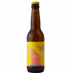 mikkeller-drink_-n-the-sun