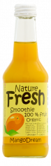 naturfrisk_smoothie_mango_25cl