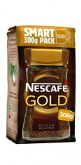 nescafe_gold_300g